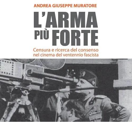 mussolini_cinema_2