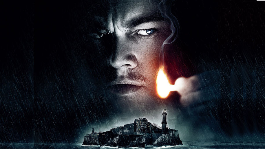Shutter Island explained: behind the meaning of the movie