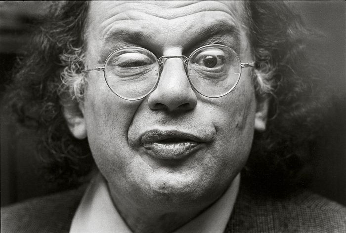Allen_ginsberg_interview-paris-review