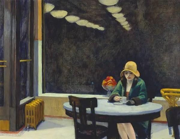 Automat-Tavola-calda-quadro-Hopper