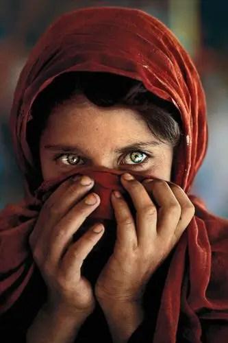 Peshawar-Steve-McCurry