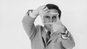 François Truffaut, the Nouvelle Vague and the meaning of Metacinema