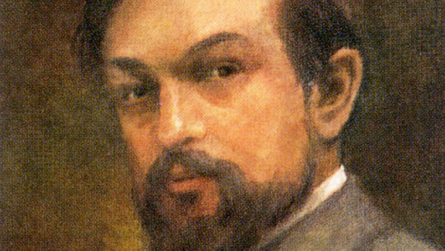 Claude Debussy, tra esoterismo e armonia