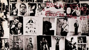 Exile on Main St.: the story and the meanings of The Rolling Stones' masterpiece