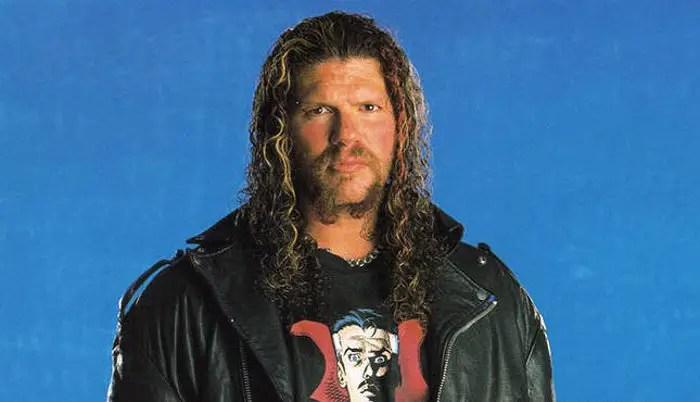Raven-WWE-645x370