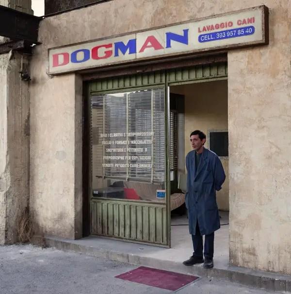 dogman-1ststill-actormarcellofonte