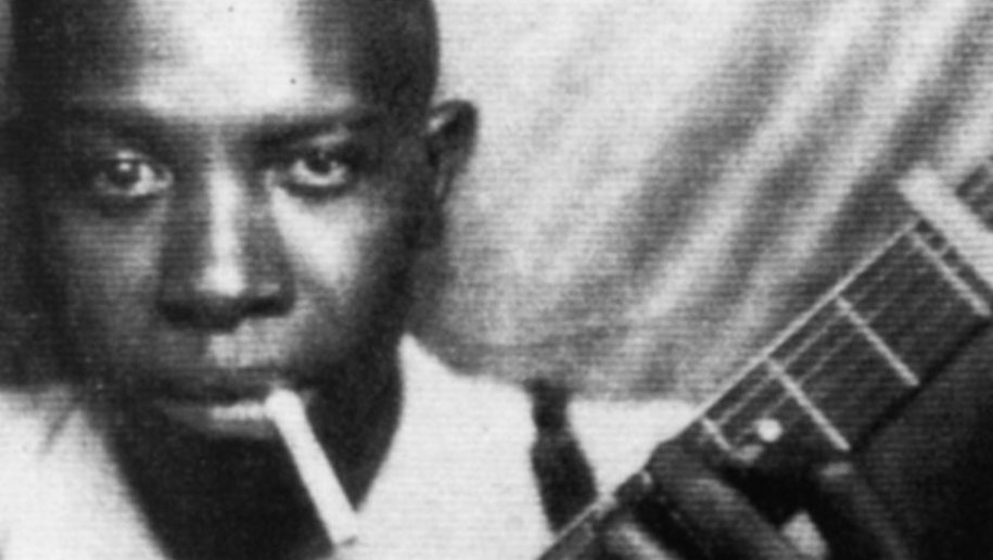 Robert Johnson, la leggenda del blues che vendette l'anima al diavolo
