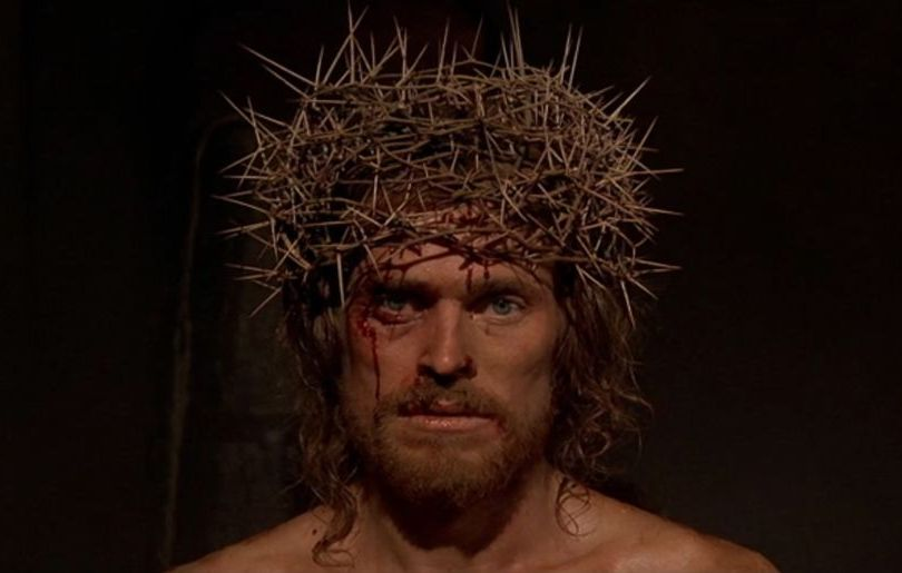 the-last-temptation-of-christ-still2.jpe