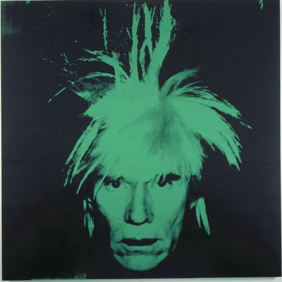 warhol_self-portrait