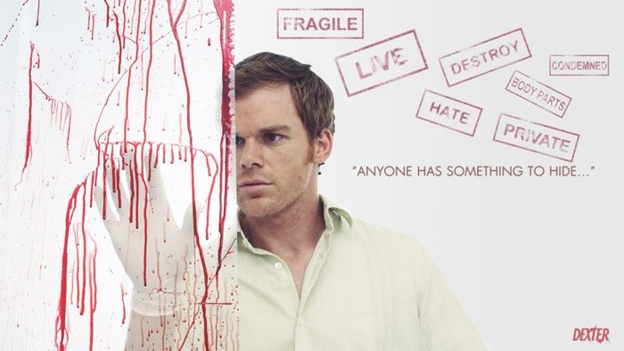 Dexter-1068x601