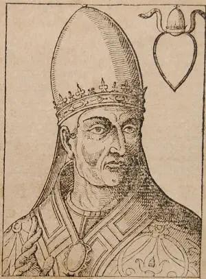 STEFANO_VI