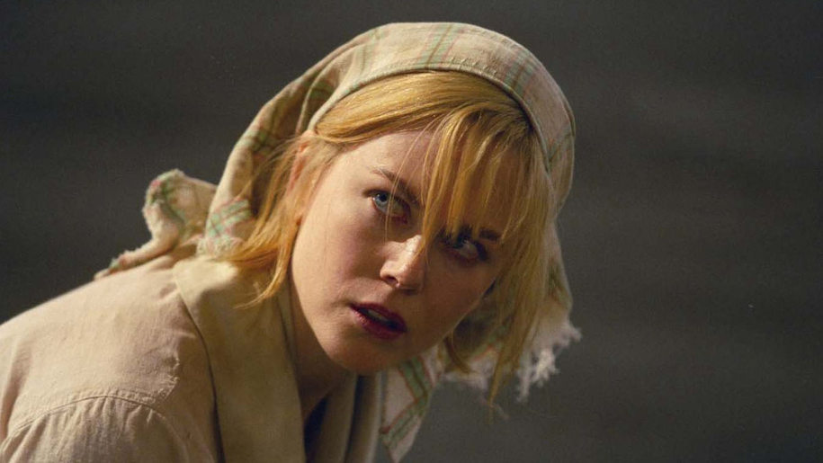 Dogville: meaning and analysis of Lars Von Trier's masterpiece