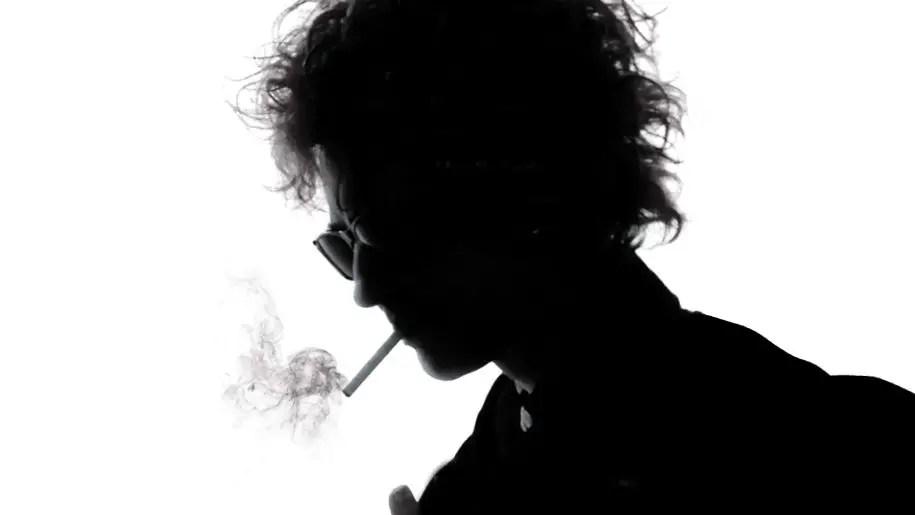Io Non Sono Qui: il film sulla vita di Bob Dylan