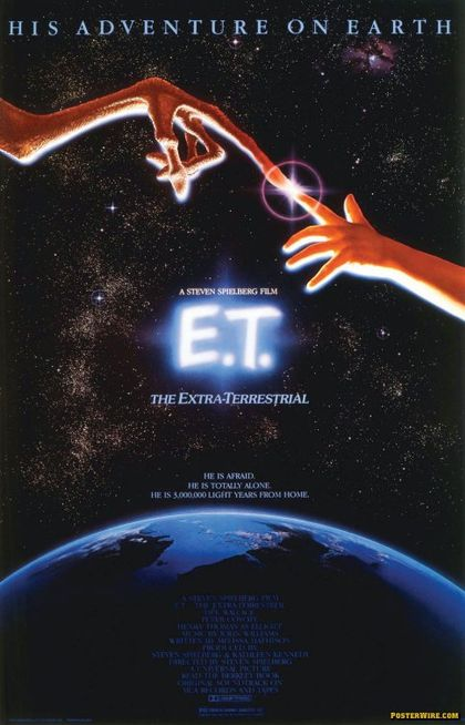 et-the-extra-terrestrial-1982_3-by-john-alvin