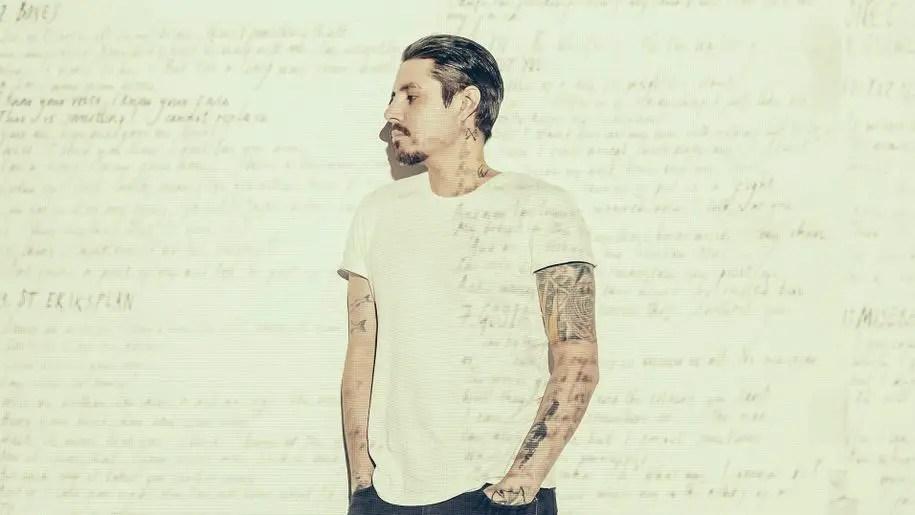 Low Roar: un album in cui perdersi e ritrovarsi