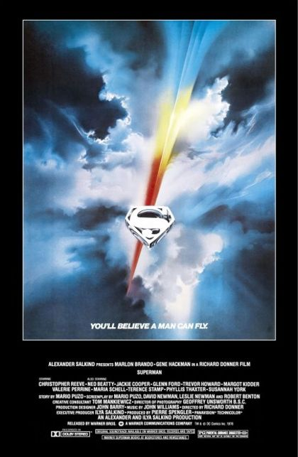 superman-the-movie-1978-theatrical-poster