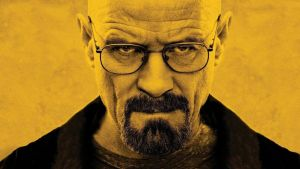 Watch all Breaking Bad moments inspired by Pulp Fiction