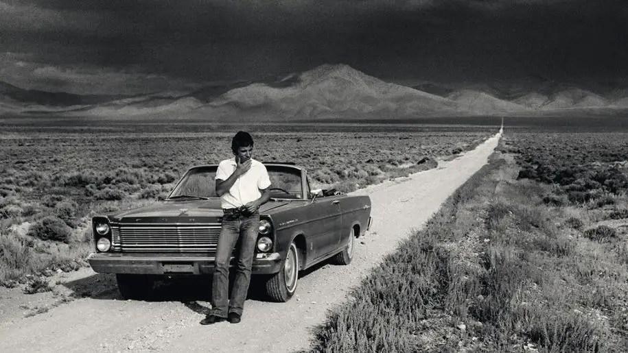 Nebraska: la fine del sogno americano secondo Bruce Springsteen