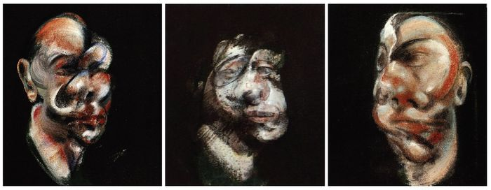 1962-Francis-Bacon-Study-for-Three-Heads