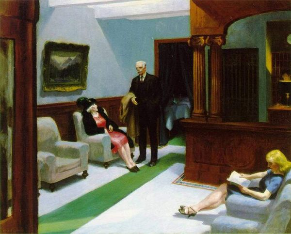 Hopper-Hotel-lobby-1080x869