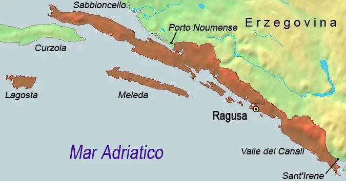 Ragusa_map