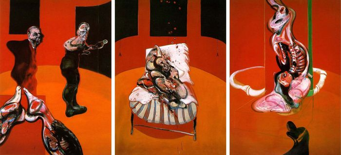 three-studies-for-a-crucifixion-1962-e1474503585204