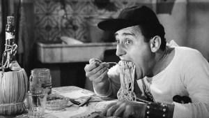 Storia di un Commediante: in arrivo il film su Alberto Sordi
