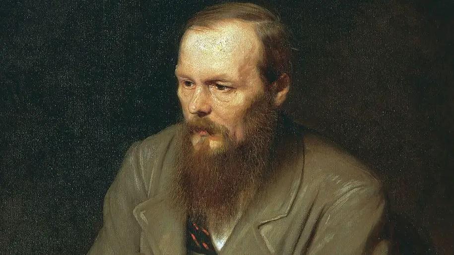 Quando Dostoevskij raccontò la sua condanna a morte