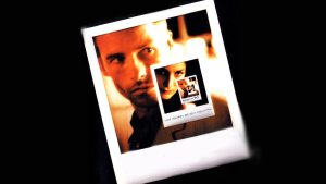 Memento explained: a detailed analysis of plot and meaning