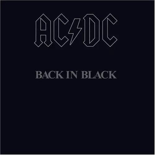 back-in-black-1