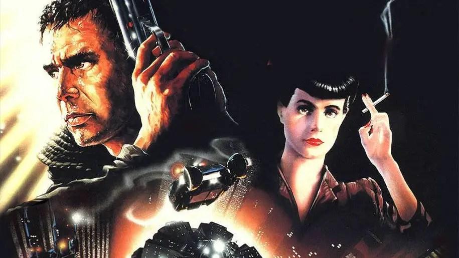 Blade Runner: trama, significato e differenze tra il film e il libro