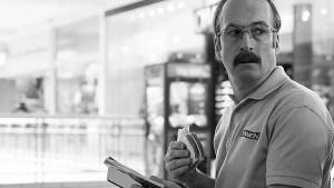 Walter White potrebbe essere vivo nelle scene in b/n di Better Call Saul