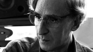 L'Ombra della Luce: Franco Battiato e la ricerca della dimensione superiore