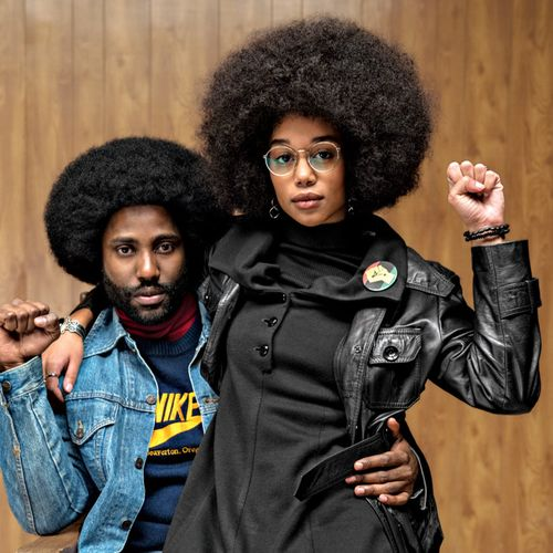 03-blackkklansman-review.w700.h700