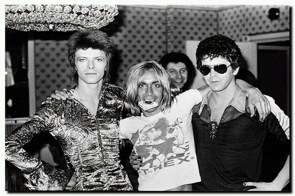 7868-David-Bowie-with-Iggy-Pop-Lou-Reed-Amazing-Wall-Sticker-Art-Poster-For-Home-Decor.jpg_640x640