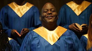 Better Call Saul: here's the real website where you can help Huell Babineaux