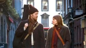 Once (Una Volta): dentro il film di Falling Slowly e Markéta Irglová