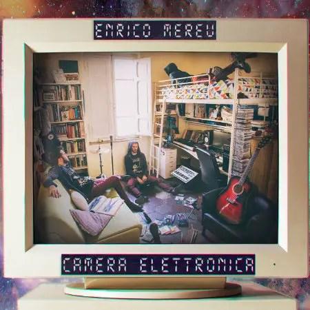camera_elettronica