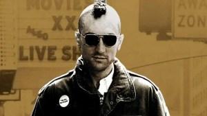 Taxi Driver: la trama e i significati del capolavoro di Martin Scorsese