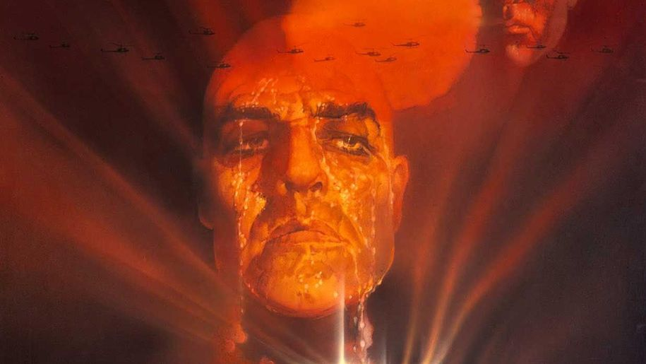 Apocalypse Now: the meaning of the movie and Kurtz's death