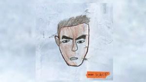 Playlist è il ritratto dell'ombra artistica di Salmo