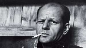 Jackson Pollock: the best paintings and the meaning of his art
