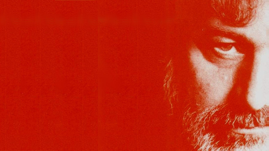 Addio: il significato del testo di Francesco Guccini