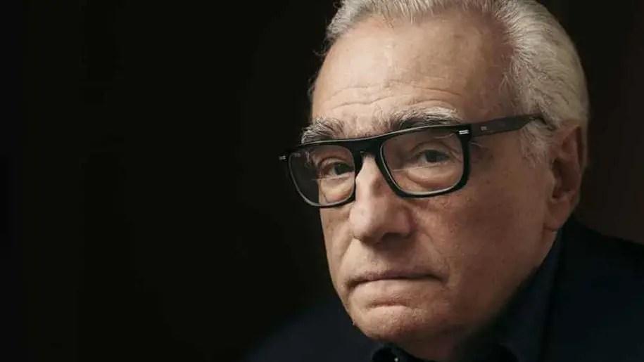 I migliori film horror di sempre secondo Martin Scorsese
