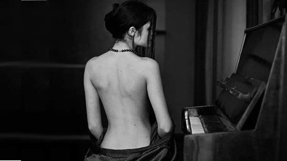 Le cadenze e il potere seduttivo della musica