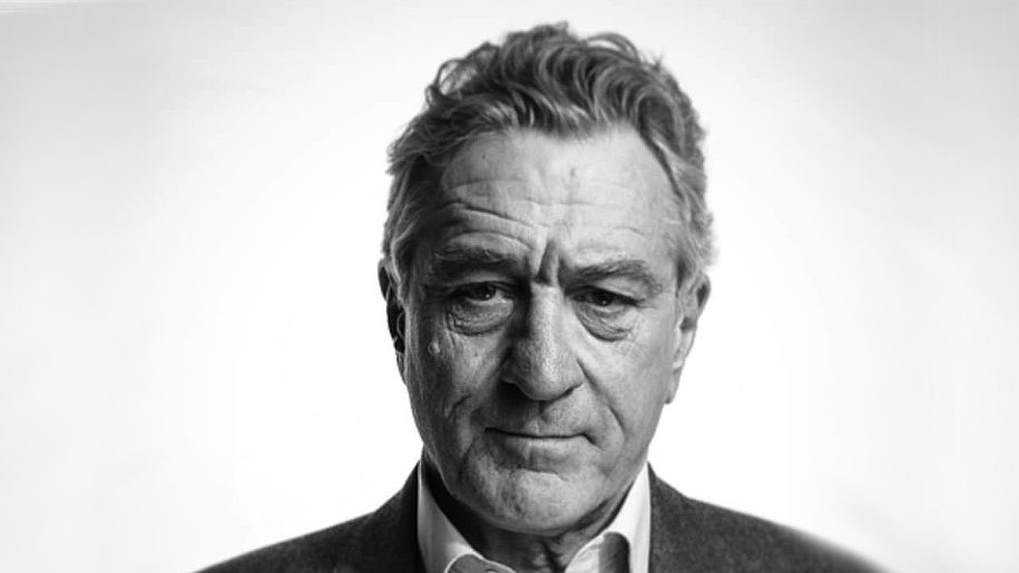 Robert De Niro: dieci film clamorosi in cui avrebbe dovuto recitare