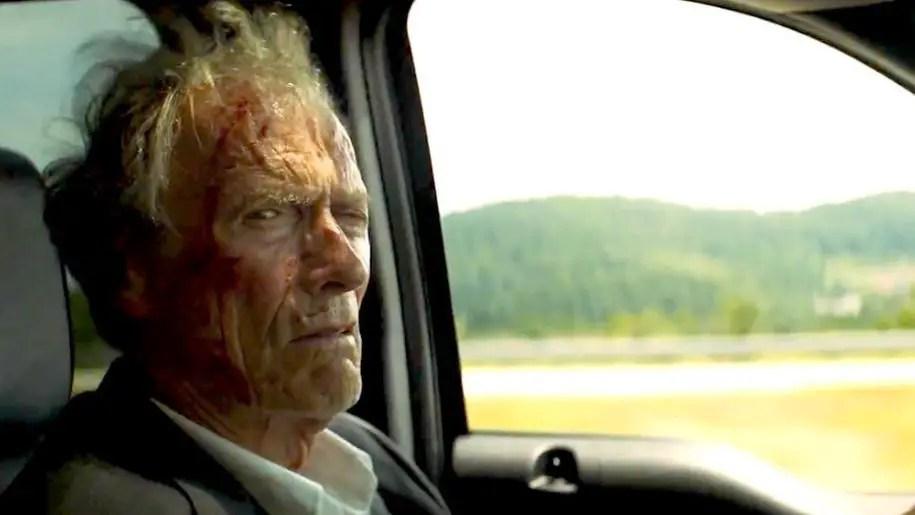 Il Corriere, il nuovo film di Clint Eastwood: una storia vera