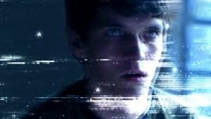 Black Mirror Bandersnatch: una spiegazione del significato del film