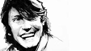 Vent'anni dalla morte di Fabrizio De André: cinque storie per ricordarlo
