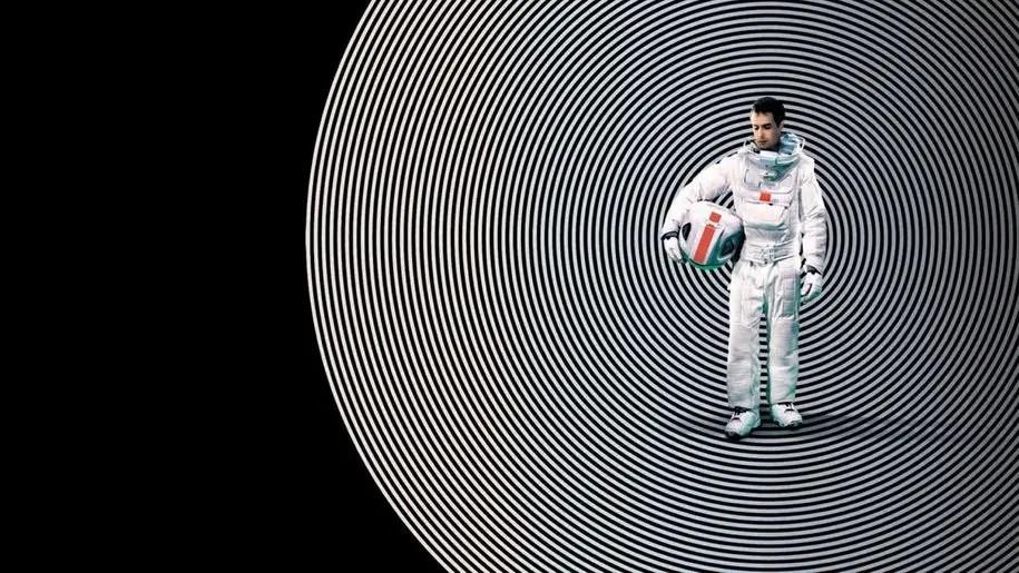 Moon: trama, analisi e spiegazione del film di Duncan Jones